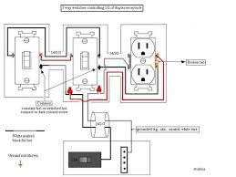 2 way lighting wiring diagram uk wiring diagrams 2 gang 1 way light switch wiring diagram uk and