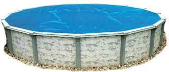 24 foot round solar cover winter pool . Foot Round Solar Cover Ft Pool Mesh X Size Oval Black