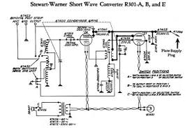 snapper riding mower wiring diagram riding mower for snapper stewart warner tach wiring diagram