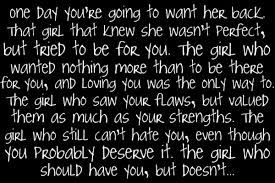 Break Up Quotes Cool 48 Heart Touching Quotes About Breakup