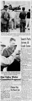 15 FEB 1955 - Newspapers.com