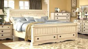 white bedroom furniture for girls. medium size of bedroom wallpaper:high definition cool childrens furniture white for girls .