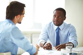 16 Illegal Job Interview Questions You Dont Have To Answer