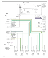 2005 dodge magnum radio wiring diagram wire data \u2022 2006 Dodge Stratus Fuse Box Diagram at 2002 Dodge Stratus Radio Wiring Diagram