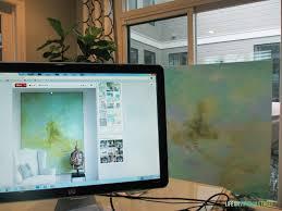 diy office art. Wonderful Diy Now Itu0027s Time To Compare My DIY Art The Original I Noticed A Few Throughout Diy Office Art