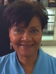 Regina Iva Grant (Hicks) (1948 - 2017) - Genealogy
