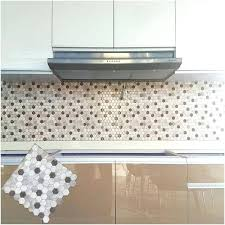 l and stick wall tiles perfect l and stick wall tile elegant mosaic stone tile l l and stick wall tiles