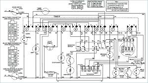 tag side by side refrigerator diagram oasissolutions co refrigerator wiring diagram regard to on tag side by