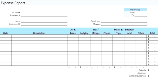 headcount report template awesome accounting spreadsheet t accounts excel exles s