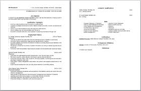 Private Doctor Office Resume Sales Doctor Lewesmr