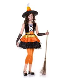 halloween candy corn costume. Exellent Candy Kids Candy Corn Costume For Halloween