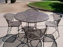 Arizona Iron Furniture Home Design Very Nice Luxury In Arizona