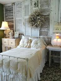 shabby chic room ideas best for gray bedroom color schemes shabby chic bedroom wall colors bedrooms on shabby chic wall art bedroom with shabby chic room ideas www rachelreese