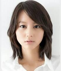 美容師解説堀北真希さんの髪型ショートの特徴と頼み方のついて