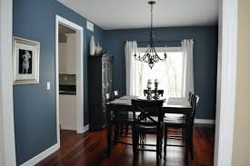 colors to paint a dining room. [Interior] 22 Pictures Dining Room Paint Colors. Best Imaginative Color Ideas Colors To A N