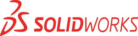 Bildergebnis für solidworks logo