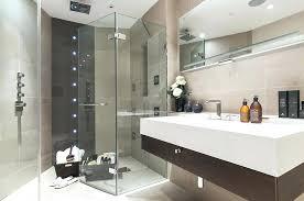 bathroom remodel software free. Bathroom Design Online 3d A Free Remodel Software