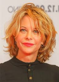 Short Hairstyles For Women Over 50 With Thick Hair Pictures