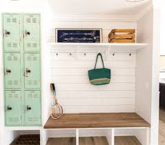 Built In Mudroom 10 Things You Never Knew You Needed In Your Mudroom Mudroom