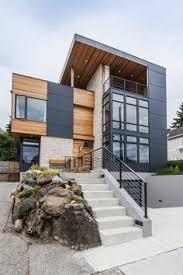Architecture Modern Houses cumberlanddemsus