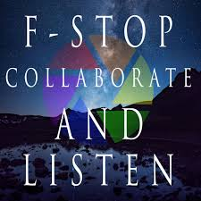F-Stop Collaborate and Listen - A Landscape Photography Podcast