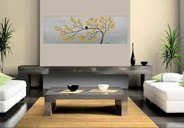 office wall hangings. Gentle Breeze By QIQIGallery 36\ Office Wall Hangings L