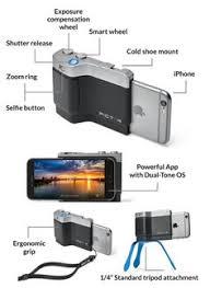 innovation case for iphone 5s diamond rhinestone mirror phone bag back cover apple 5 5g ring stand finger holder