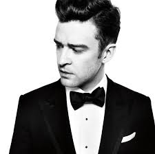 Justin Timberlake Returns Wells Fargo Center