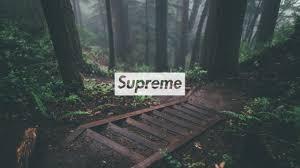 Supreme Wallpapers: Top Best Supreme ...