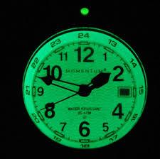 Наручные <b>часы MOMENTUM</b> купить с доставкой в Ижевск