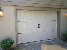 garage works get quote 11 photos garage door services 3740 us 74 e sylva nc phone number yelp