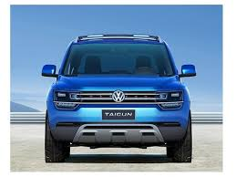 new car launches suvVolkswagen Taigun India Launch Price and Specification of
