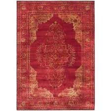 red rose on england rugby shirt area rugs the home depot 8 compressed