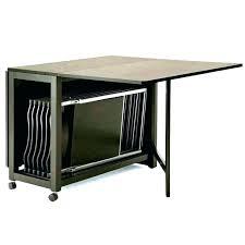 Table Cuisine Avec Chaise Table Cuisine Pliante Avec Chaises