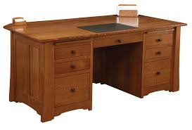 image mission home styles furniture. Image Mission Home Styles Furniture S