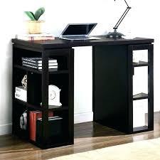 36 wide desk inch computer desk inch computer desk modern design inch counter height work station 36 wide desk