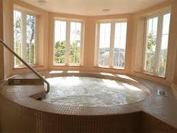 full size of hot tubs modern small indoor hot tubs inspirational best indoor hot tub than