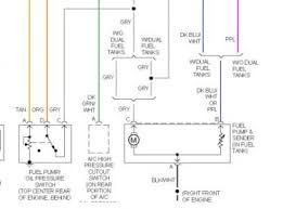 s blazer fuel pump wiring diagram wiring diagram s10 blazer wiring diagram get image about