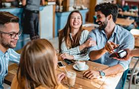 A credit card referral bonus is an incentive that credit card issuers offer to cardholders for inviting their friends to apply for a card. Credit Card Referral Bonuses Bankrate
