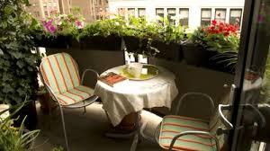 Small Picture Small Apartment Patio Garden Design Ideas The Garden Inspirations