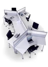 Custom made office furniture Interior Design Office Furniture Solutions On Invaber Range Modular Office Furniture Systems Custom Made Office Furniture Pastelitosguauclub Office Furniture Solutions On Invaber Range Modular Office