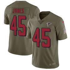 Apparel Acquire Cheap Sale Wholesale Falcons Store Canada Aliexpress Fast Jersey Delivery Special Nfl China Atlanta