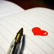 عشق،عکس عاشقانه٬ اس عارفانه٬ اس عاشقانه٬ تنهایی٬ جملات زیبا٬ جملات زیبا وعاشقانه عارفانه٬ جملات عارفانه٬ جملات عاشقانه٬ خدا٬ دانلود٬ درد دل٬ دسته گل٬ دل٬ دل تنگی٬ دل من٬ دل نوشته٬ روززن٬ شعرعاشقانه٬  شهرقشنگ٬ صباح الخیر٬ عارفانه عاشقانه٬ عاشقانه٬  عکس٬ فیس بوک٬ مادر٬ وهابیت