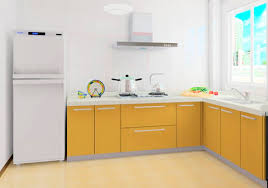 Simple Kitchen Ideas Awesome Inspiration