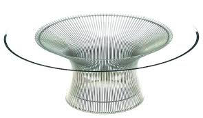 42 inch round glass table topper protector top kitchen drop dead gorgeous coffee tabl appealing