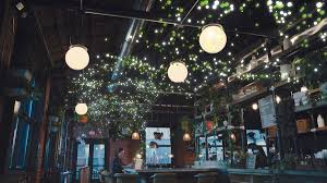 Small Business Lighting What Your Small Business Should Be Automating In 2018