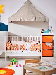 Habitaciones Infantiles  Diversión Para Niños  HabitamosDecoracion Habitacion Infantil Nio