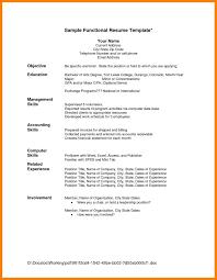 5 Education Cv Format Dragon Fire Defense