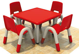 preschool classroom furniture daycare furniture canada childhood