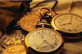 「time」の画像検索結果